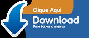 Botão-Download-1