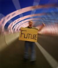 future tense inglês, aprendendo inglês na internet