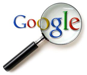 aprenda ingles pesquisando no Google