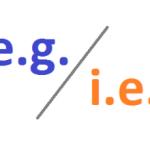 i_e_and_eg