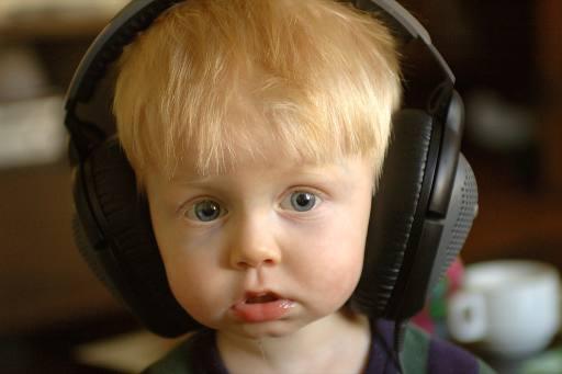 listening em ingles