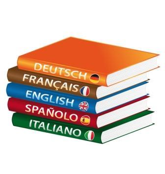 aprender um novo idioma