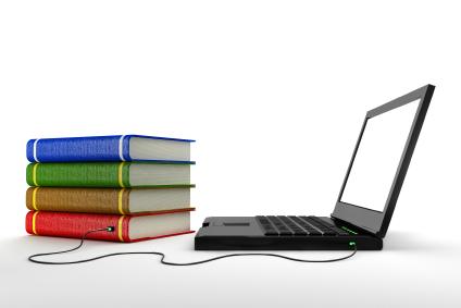 ebooks para aprender ingles
