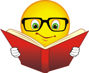 reading em ingles