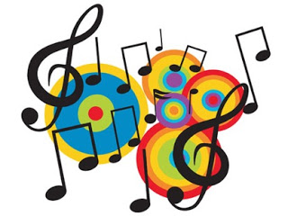 aprender ingles com musicas