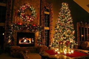 natal em ingles - christmas