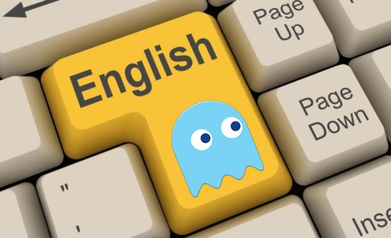 dicas para aprender ingles