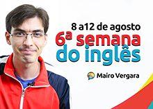 banner 6 semana do ingles blog