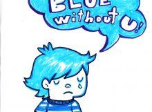 feeling-blue