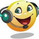 Programa que lê textos e grava em MP3