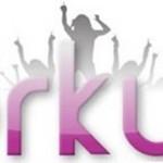 Inglês no Orkut..