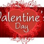 Valentine's Day – o Dia dos Namorados em inglês