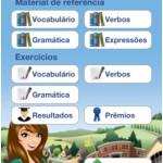 Novo aplicativo para aprender inglês no celular – com versão gratuita