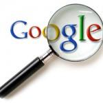 Como usar o Google para aprender inglês – parte 1