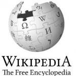 Aprenda inglês com a Wikipédia