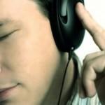 10 músicas que marcaram meu aprendizado de inglês