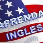 Aprendendo inglês com imagens