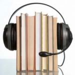 8 sites para baixar audiobooks grátis