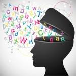 10 vantagens psicológicas em aprender outro idioma