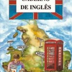 "Crie o seu ""caderno de inglês"""