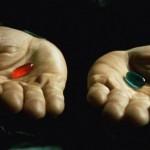 Inglês com Filmes 9: Matrix
