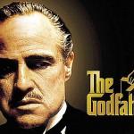 Inglês com Filmes 7: O Poderoso Chefão