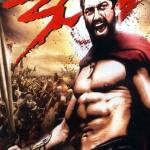 Inglês com Filmes 8: 300 de Esparta