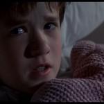 Inglês com Filmes 5: O Sexto Sentido
