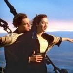 Inglês com Filmes 3: Titanic