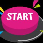 "Qual a diferença entre ""begin"" e ""start""?"