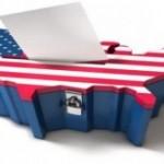 Curiosidade: Como funciona o sistema eleitoral dos EUA?