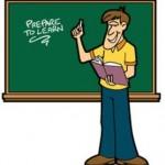 Segunda entrevista com professora de inglês – parte 2