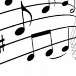 8 músicas em inglês com erros gramaticais