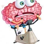"""Exercícios para """"afiar"""" o cérebro"""