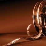 15 filmes com títulos diferentes dos originais em inglês