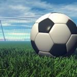 Expressões de futebol em inglês