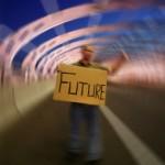 Future Tense (Tempo Futuro)