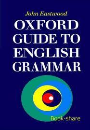 gramática em inglês download