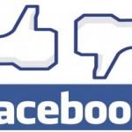 Páginas do Facebook referentes a Inglês para curtir – parte 2