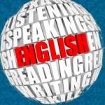 Teste de interpretação de texto – parte 2
