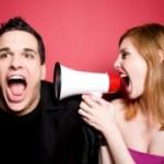 A importância de treinar seu listening