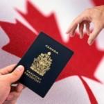 Entrevista com brasileira que mora no Canadá – parte 1