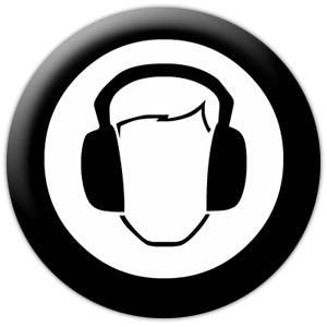 Baixar MP3 grátis