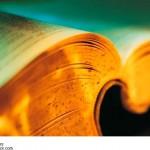 Dicionários inglês-inglês online