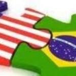 Palavras com grafia e significado parecidos em inglês e português