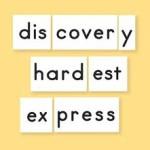 Os prefixos e sufixos mais comuns da língua inglesa