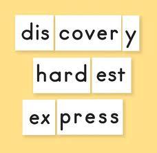 prefixos e sufixos em inglês