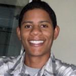 Entrevista com blogueiros – Renato Alves