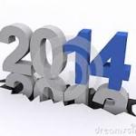 Retrospectiva 2013 – parte 5