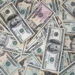 Dinheiro dos Estados Unidos (US Money)